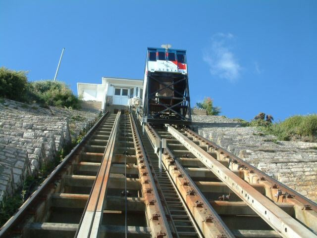 Bournemouth_West_Cliff_Railway
