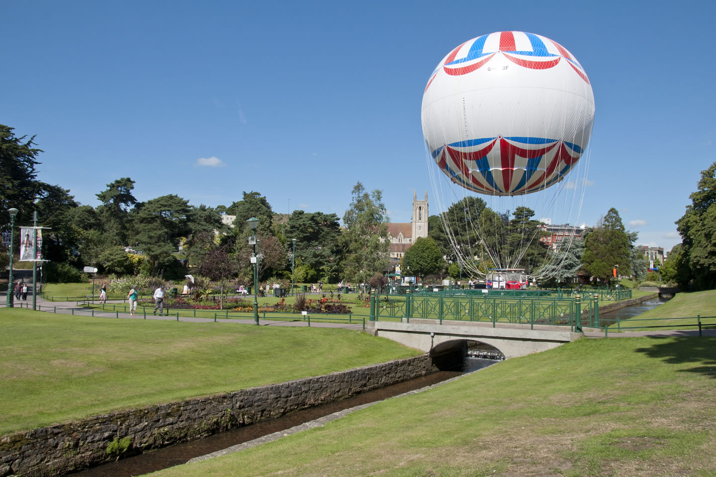 bournemouth-balloon