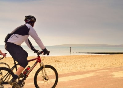 bournemouth-cycling-beach-hills