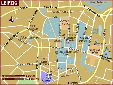 map_of_leipzig