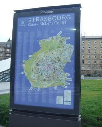 Strasbourg-city-map-1