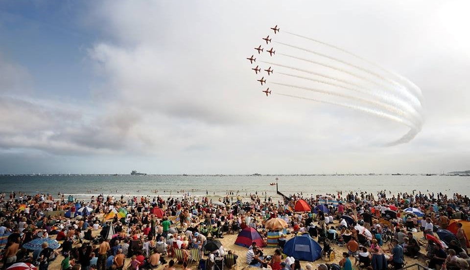 bournemouth-air-festival