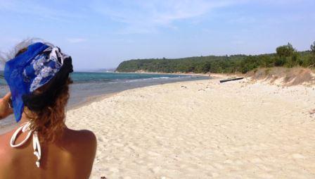 kum-plajı-eceabat-2