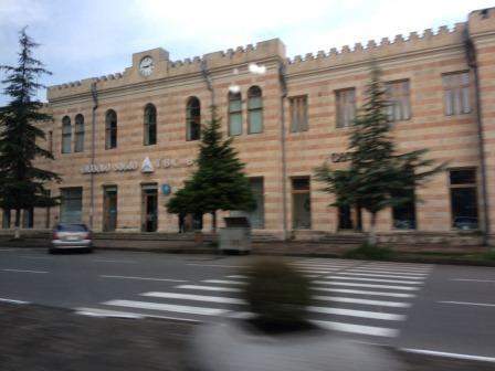 gurcistan-batum-arkeoloji-muzesi