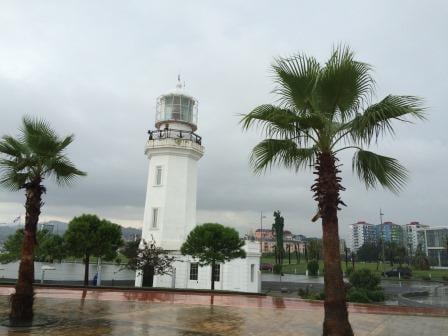 gurcistan-batum-batum-fener-kulesi