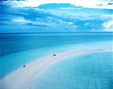 musha-cay-bahamalar