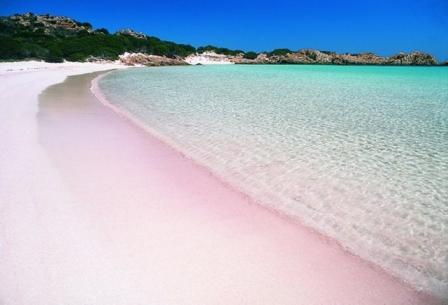 pembe-kum-plaji-bahamalar