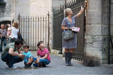 fransa-dijon-notre-dame-katedrali