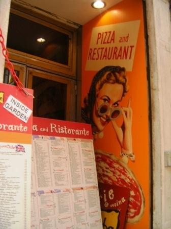 venedik-pizza