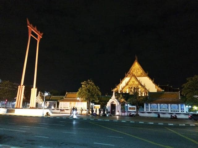 Wat Suthat