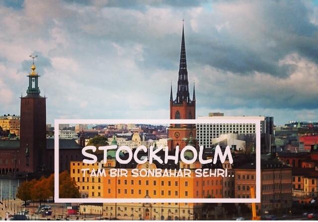 siden carlsson stockholm