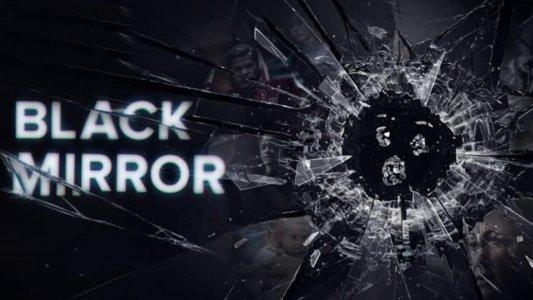 black-mirror-gezi-kumbarasi-en-iyi-diziler