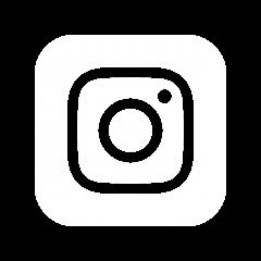 Gezi Kumbarasi Instagram