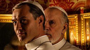 the-new-pope-gezi-kumbarasi-en-iyi-diziler