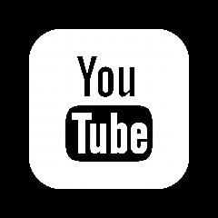 Gezi Kumbarasi Youtube