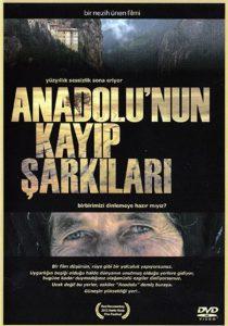 Anadolunun-Kayip-Sarkilari-Nezih-Unen