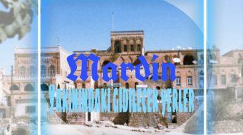 Mardin_yakınında_gezilecek_yerler